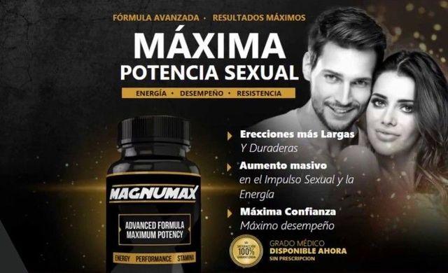 fb1a086d1df5c02bc97b479a86dd6627 http://www.supplementdeal.co.uk/magnumax-male-enhancement/