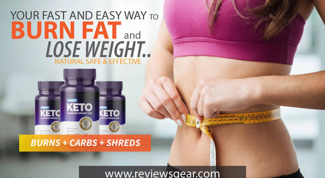 Purefit-Keto-Shark-Tank-Reviewsgear-700x385 http://www.supplementdeal.co.uk/purefit-keto/