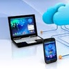cloud hosting solutions - custom dedicated server
