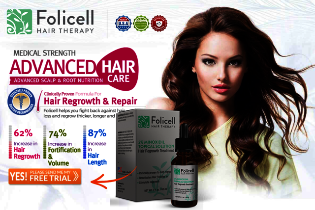 Folicell-1 https://healthhalt.com/folicell-hair-therapy/
