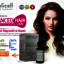 Folicell-1 - https://healthhalt.com/folicell-hair-therapy/