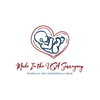 Surrogate Parent Agency - Made in the USA Surrogacy, LLC
