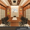 Interior design firms - Interior Design Firms