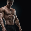 Increase-Testosterone-Natur... - https://healthsupplementzone
