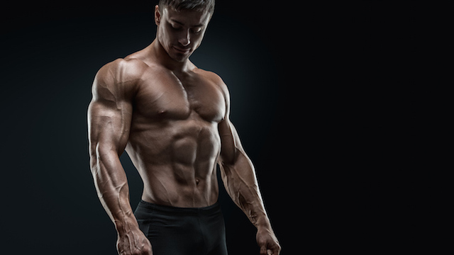 Increase-Testosterone-Naturally-With-These-4-Train https://healthsupplementzone.com/ropaxint-testosterone-boost-complex/