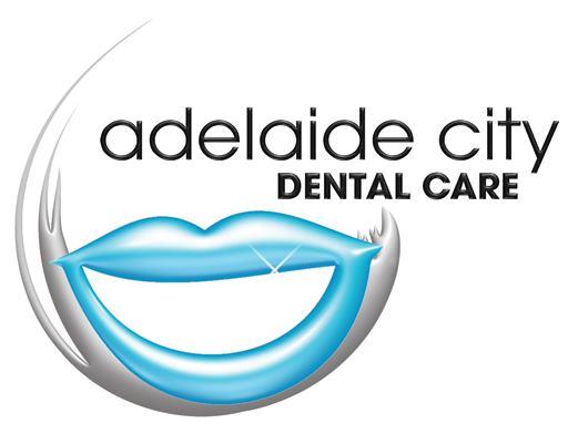 wisdom teeth removal adelaide Adelaide City Dental Care