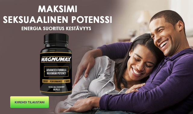 creative1 https://healthsupplementzone.com/magnumax-male-enhancement/