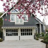 Commercial Painting Victori... - Amira's Painting