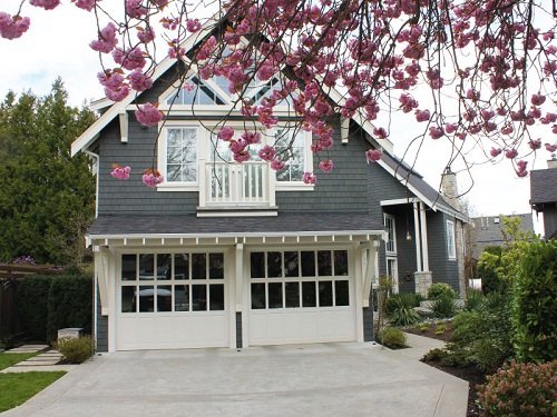Commercial Painting Victoria BC Amira's Painting