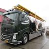 79-BKS-2 - Volvo FH Serie 4