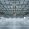 6 - Interior Design Companies I...