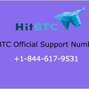 hitbtc-support-number-18446... - Mycelium Support Number +1-...