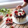 professional-baking-courses-2 - Best Bakery Institude - Aib...