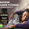 https://healthsupplementzone.com/magnumax-male-enhancement/