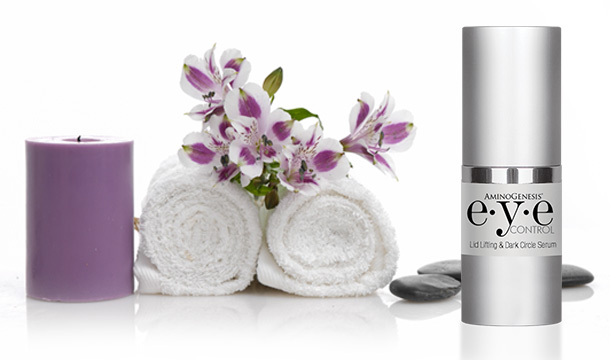 spa-eye-control https://healthsupplementzone.com/aminogenesis-eye-control-serum/