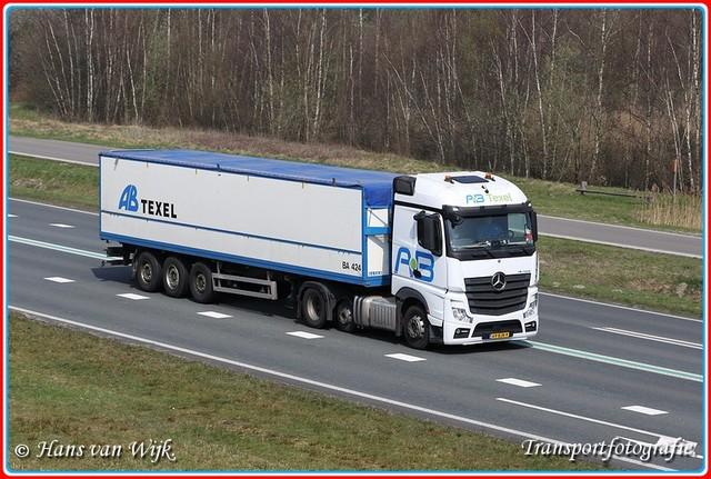 69-BJN-9-BorderMaker Aardappelen