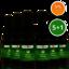5 600x - http://horlaxendeutschland.de/formula-swiss-cbd-oil/