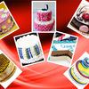 Nawanshahr - Cake Shop In Nawanshahr - B...