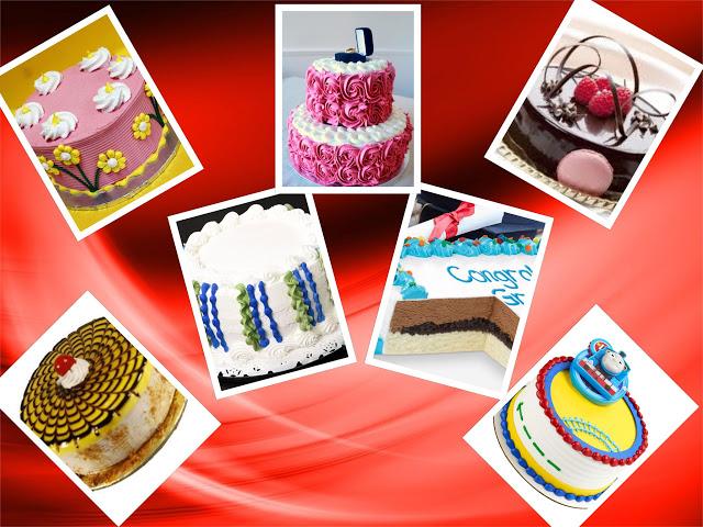 Nawanshahr Cake Shop In Nawanshahr - Bigwishbox