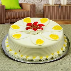 Mohali Cake Shop In Mohali - Bigwishbox
