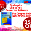 offer-ost-to-pst - SysInspire OST to PST Conve...