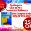 offer-ost-to-pst - SysInspire OST to PST Converter