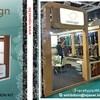 Exhibition-Stall-Designer-D... - Exhibition Stand Designer M...