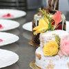 Image-5 - Best Bakery Institude - Aib...