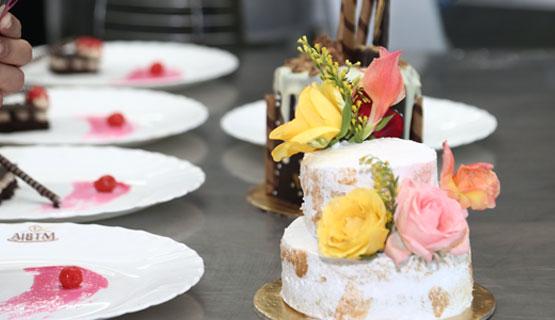 Image-5 Best Bakery Institude - Aibtm Media