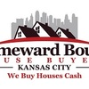sell my house as is kansas ... - Homeward Bound House Buyers