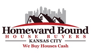 sell my house as is kansas city Homeward Bound House Buyers