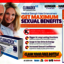 Climadex male enhancement - Picture Box
