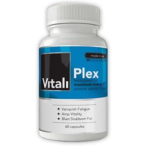 1 http://www.guidemehealth.com/vitali-plex/