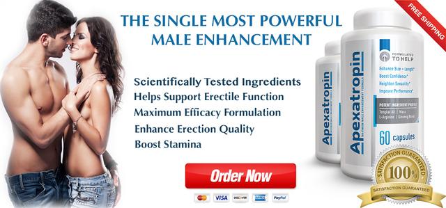 Apexatropin-Male-Enhancement-1 http://supplementaustralia.com.au/apexatropin-male-enhancement/