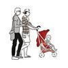 Child Behavioral Therapist - Divorcing and Separating