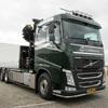 79-BKS-2 4 - Volvo FH Serie 4