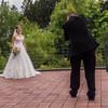 Hochzeit Ben und Melanie Lo... - Hochzeit Melanie & Ben Loos...