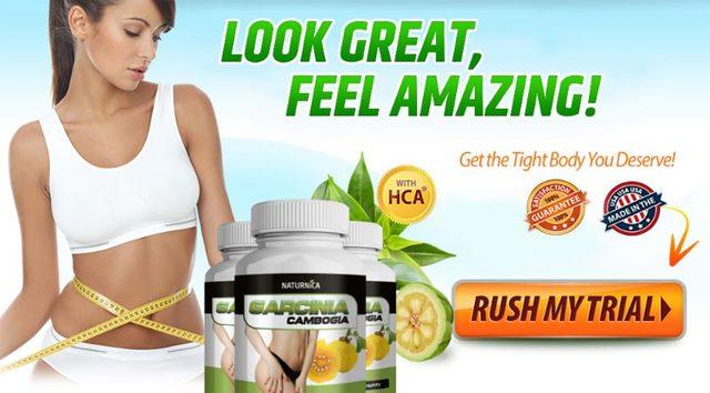 Naturnica-Garcinia-trial https://healthsupplementzone.com/naturnica-garcinia-cambogia/