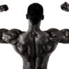 bodybuilding-benefits-1024x681 - https://healthsupplementzone