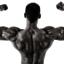 bodybuilding-benefits-1024x681 - https://healthsupplementzone.com/boost-sx-pro/