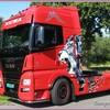 IMG 3260-BorderMaker - Losse Trucks Trekkers