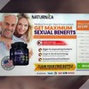 https://www.healthynaval.com/naturnica-male-enhancement/