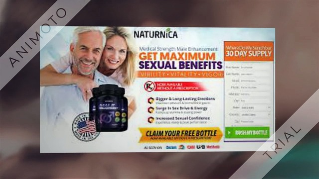 x1080-Nhm https://www.healthynaval.com/naturnica-male-enhancement/