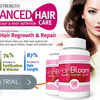Hair-Bloom-Hair-Regrowth-Tr... - https://www.healthynaval