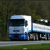 16-04-09 091-border - Kijlstra - Drachten / Vianen
