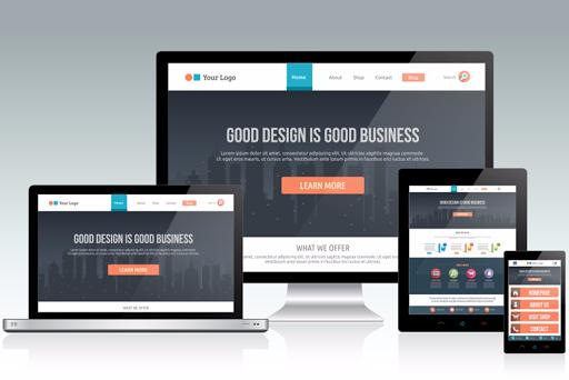 web-design-company-coimbatore web design company in coimbatore