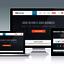web-design-company-coimbatore - web design company in coimbatore