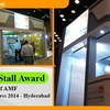 Exhibition Stall Designer in Mumbai - Tejaswi Exhibition