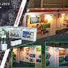 Exhibition Stand Designer Mumbai - Tejaswi Exhibition