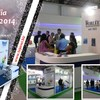 Turnkey Exhibition Stand Services - Tejaswi Exhibition